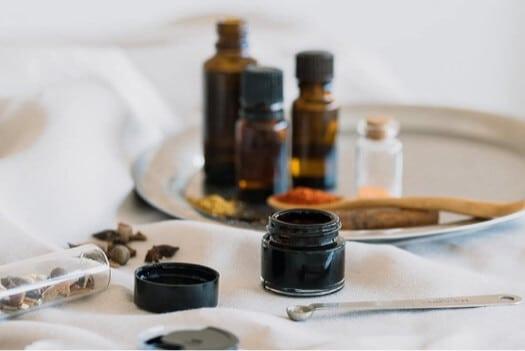shilajit in ayurveda medicines