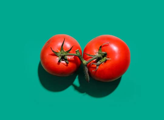 tomatoes source of chloride
